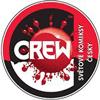 Crew Nakladatelství Logo