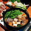 Shabu Shabu - Hot Pot