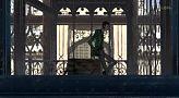 Lupin III - Lupin Lift