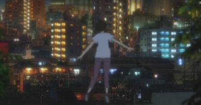 TokiKake - The Final Leap