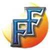 Mini Logo - Festival Fantazie