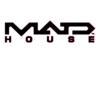 Madhouse Logo