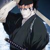 Musashi Anotace