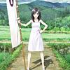 Summer Wars - Natsuki