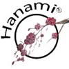 Hanami Logo