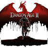 Dragon Age Anime