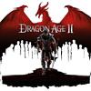 Dragon Age Anime