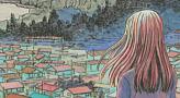 Spirála - Pohled na Kurouzu