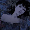 Perfect Blue: Mima